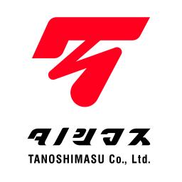 17年残りの活動 株式会社タノシマス 世界をtanoshimasu